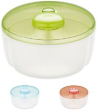 OXO Tot Formula Dispenser Portable Baby Food Storage