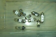VINTAGE SELECT ONE 7 PIN MINIATURE VACUUM TUBE FROM ESTATE OF TECHNICIAN