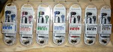 Skullcandy Ink'd 2 Supreme Sound Headphones - Chose from 9 Colors - New In Pkg