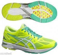 WOMENS ASICS Gel DS Trainer 20 LADIES RUNNING/SNEAKERS/FITNESS/TRAINING SHOES