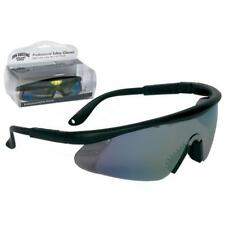 Sun Systems Grow Room Glasses (HPS/MH, UV Protector, Professional Safety Glass)
