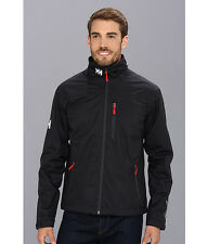 Helly Hansen NWT men's Crew Midlayer Jacket