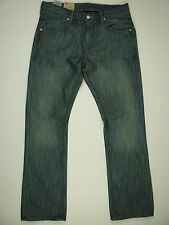 Levi's 527 Boot Cut Jeans 37527-0003 Soho Poly