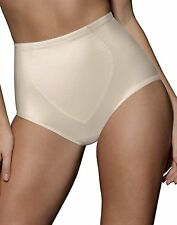 Bali Smoothers Firm Control Brief 2-Pack X710