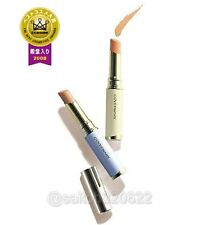 COVERMARK Bright up Foundation SPF33 4colors From Japan