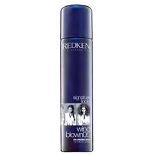Redken Signature Look Wind Blown 05 250ml