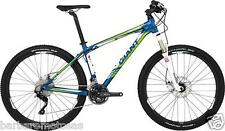 BICI BICICLETTA BIKE MTB GIANT TALON 27,5 0 LTD  MODEL MY 2015 SHIMANO