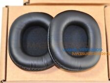 Ear Pad Cushion For Creative Sound Blaster Tactic 3D 360 Sigma Gaming Headphones