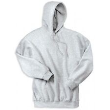 Tall Mens Hooded Sweatshirts Medium Tall to 12XL Tall