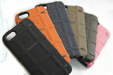 MAGPUL IPHONE 6 PHONE FIELD CASE RUGGERED - MOLLE - ARMY - POLICE - SEALS - EMT