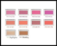 [MISSHA] The Style Defining Blusher  Color  5g  (Charm of color)