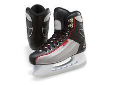Jackson ST2602 Softec Comet Men's Ice Figure Skates