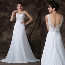 Fairy 2015 Long Evening Bridesmaid Wedding Dresses Party Prom Homecoming Dress