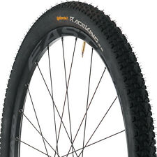 Continental Race King Tire - 29in - 2013