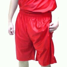 Tall Mens Dazzle Shorts  Large Tall to 10XL Tall