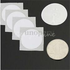 5/10Pcs Waterproof NFC Smart Tag Adhesive Label Sticker 1152 Bits for Cellpone