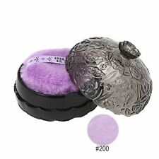 ANNA SUI LOOSE FACE POWDER N 18g Makeup 3colors From Japan