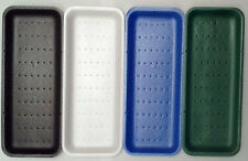 LS 17D  Foam Linstar Linpac Absorbent  Polystyrene Meat/Poultry/Fish Tray
