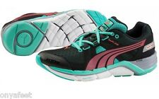 MENS PUMA Faas 1000 MEN'S RUNNING/SNEAKERS/FITNESS/TRAINING/RUNNERS SHOES