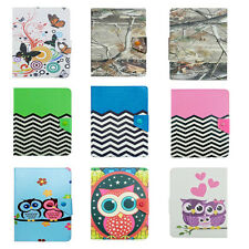 """Various Printed Cartoon Leather Stand Case Cover For ASUS Transformer Pad 10.1"""""""