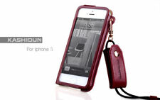 New Skin Pouch Necklace Cover Lanyard Case For Apple iPhone 6 Case Plus Cage