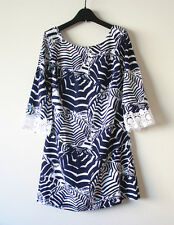 New Lilly Pulitzer Harbour Tunic Dress, Mulit-size, Special Promotion!