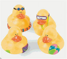 1 Rubber Ducky $1.50 each (pic is choice)*Free S/H when u pick 6 items in store