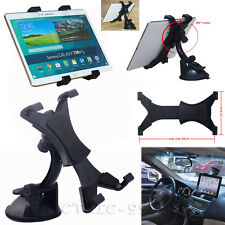 Universal Car Windshield Dashboard Mount Holder for iPad mini /Air Tablet PC MID