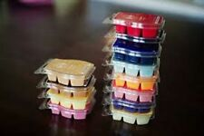 Scentsy Bars N-Z 3.2 FL.OZ SPECIAL SHIPPING OFFER