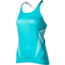 Pearl Izumi Fly In-R-Cool Sport Tank - Sleeveless - Women's