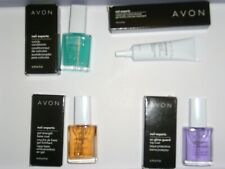 AVON Nail Experts - Nail & Cuticle Treatments  ~ YOU CHOOSE (NEW)