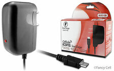 New AC Universal Battery Travel Home Wall Charger for LG Cell Phones (CI)