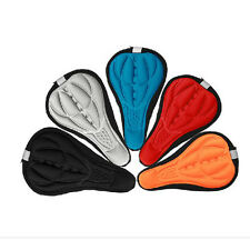 Practical Outdoor Sports Soft Seat Pad For Bicycle seat Pad
