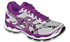 Asics Gel-Cumulus 16 Lite-Show WOMEN'S Running Shoes, T4C5N-9336  NEW!