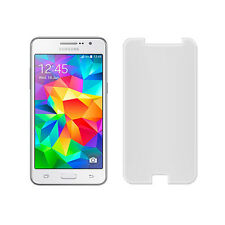 Samsung Galaxy Mega 2 SM-G750 Anti Glare Matte Screen Protector Film Cover