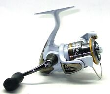Shimano Stradic FJ Spinning Fishing Reel BRAND NEW with 10 year warranty
