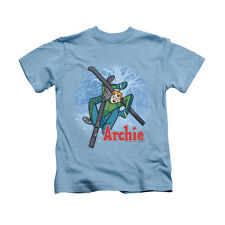Archie Comics Bunny Hill Kids T-Shirt (Ages 4-7)