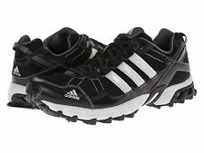 Men's Adidas Thrasher 1.1 TR Black Trail Running Outdoor Shoes C75974 Size 13
