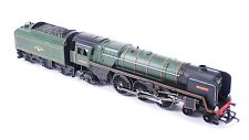 Spare Parts for Tri-ang / Hornby Britannia Class Locomotive R.259S - Choose