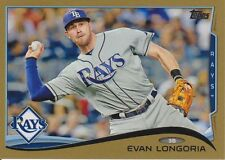 2014 Topps Gold Baseball Complete Your Set!!!!