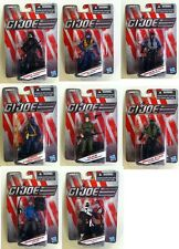 Gi Joe Specialty / dólar cifras generales (uso Desplegable, Fotos En Descripción)