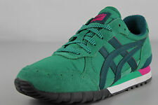 ASICS Colorado Eighty-Five Onitsuka Tiger Schuhe Sneaker Shoe Gr. 38 Sample