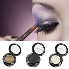 Fashion Eye Shadow Makeup Powder Pigment Mineral Eyeshadow Cosmetic 10 Colors