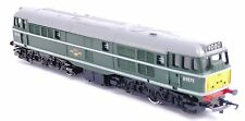 Spare Parts for Hornby / Tri-ang Class 31 Locomotive R.357 - Choose from list