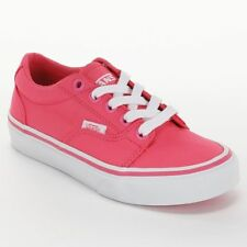 NEW youth girls shoes athletic Vans Shoes For Girls 2014 Price