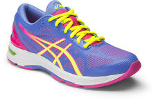 WOW!  Asics Gel DS Trainer 20 Womens Running Shoes (B) (4707) RRP $200.00