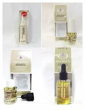 OPI Avoplex Nail & Cuticle Replenish Oil Variety Sizes Your Choice