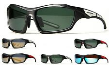 CHOPPERS 5106 High NEW Polarized 1.1mm Sports Sunglasses Cycling Fishing XLINE
