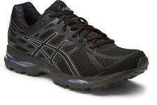 WOW!  Asics Gel Cumulus 17 Mens Running Shoes (D) (9093) RRP $180.00