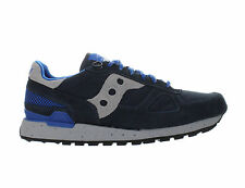 Mens Saucony Shadow Original x Penfield 60/40 Navy Grey S70171-2